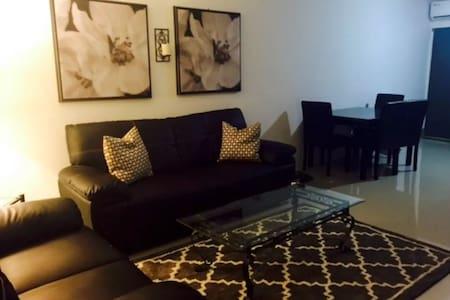 Perfect 2 Bedroom -$69 - Sinajana - 公寓