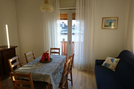 Apartment in Baselga di Pin°