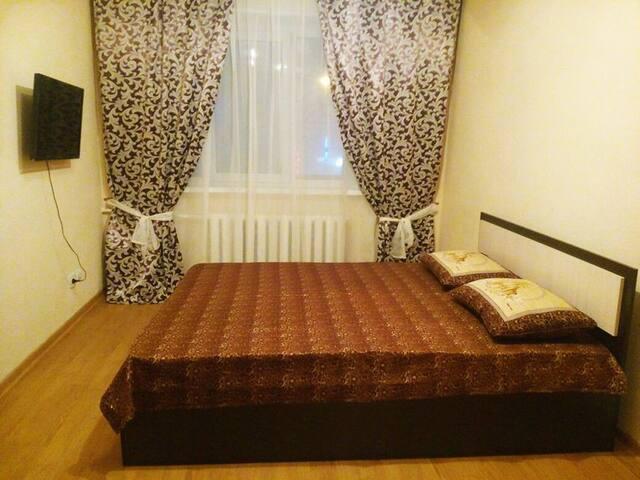 Для туристов)))