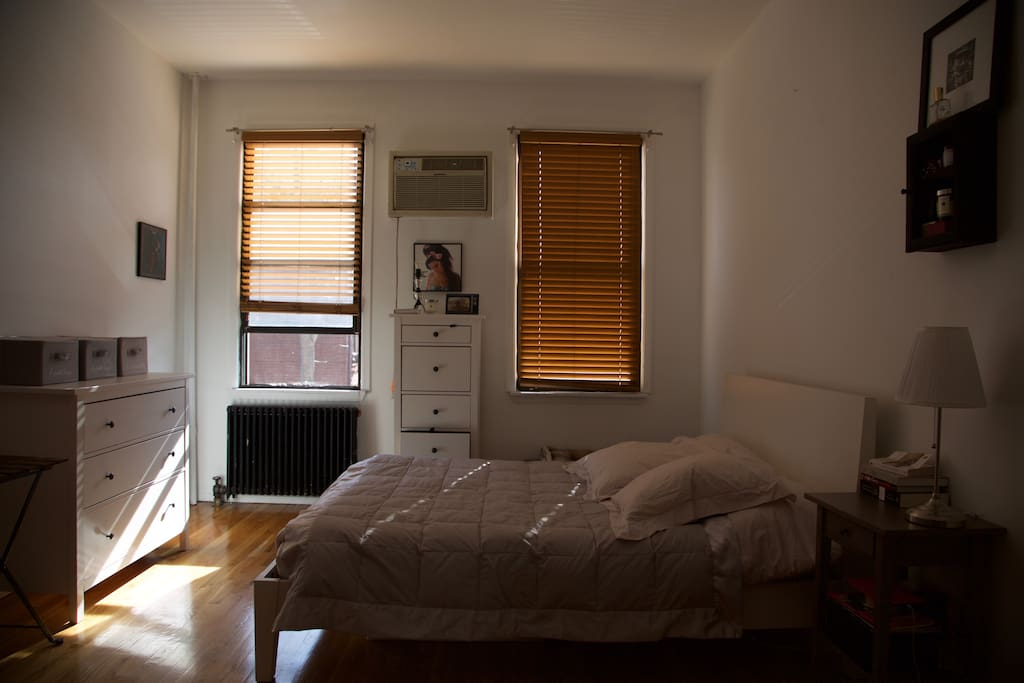 Charming Apartment In Williamsburg Apartments For Rent In Brooklyn New York United States