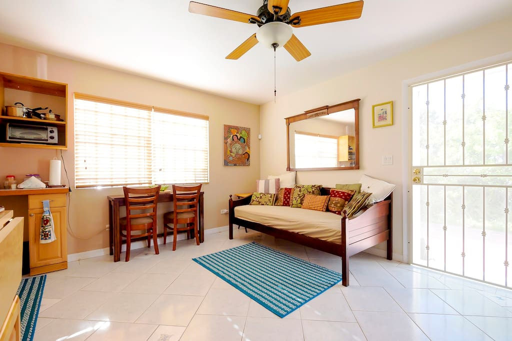 Garden Apartment Apartments For Rent In Nassau New Providence Bahamas