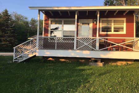 cottage single  5 min to Port Hawkesbury