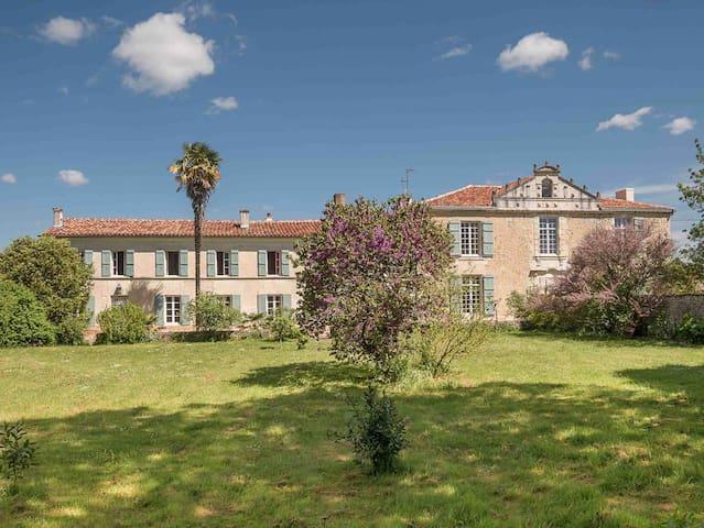 Lodge Bons Bois - Les Nouillers - Ev