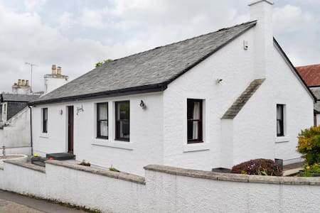 Gladneuk Cottage (23835)