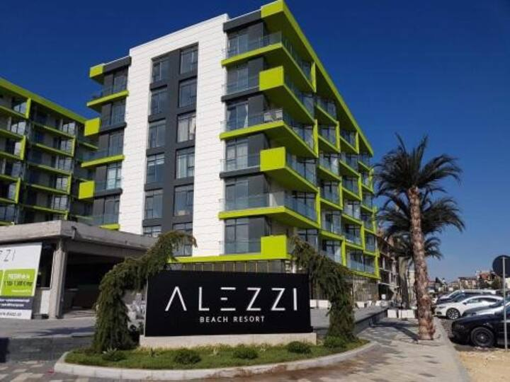 Apartamentele Andra Alezzi 47