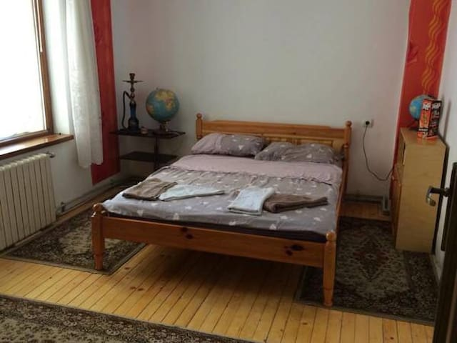 Bankya Bed&Coffee House - Bankya - Appartement