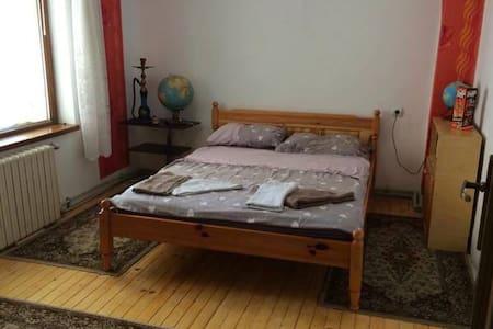Bankya Bed&Coffee House