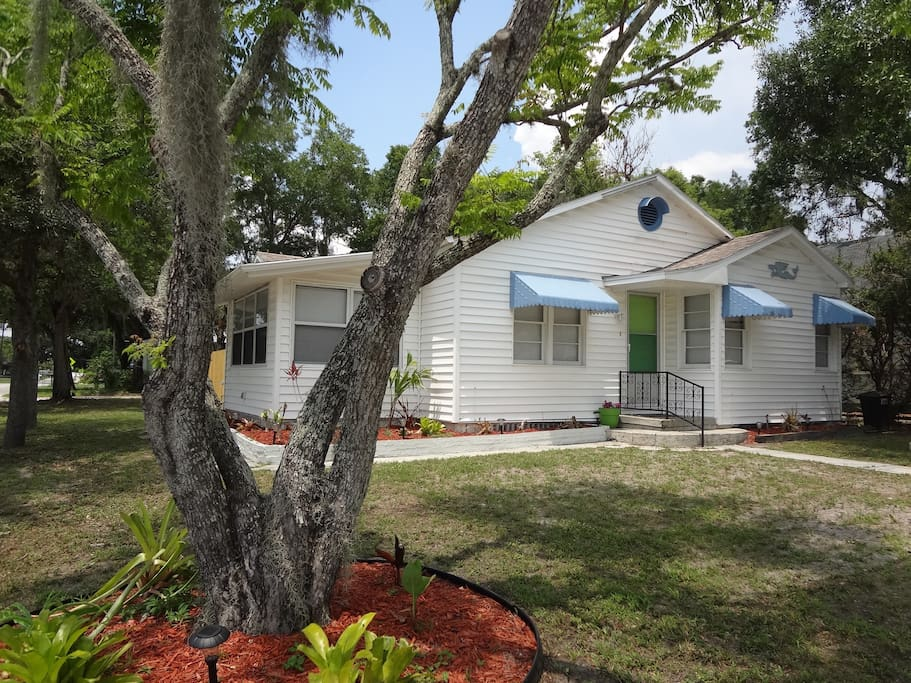 Spring Hill Fl Rooms For Rent
