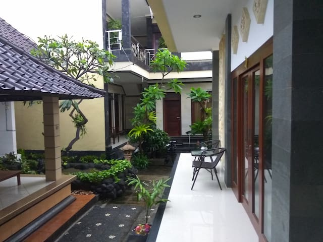 GRAHA_DI 41 GUEST HOUSE
