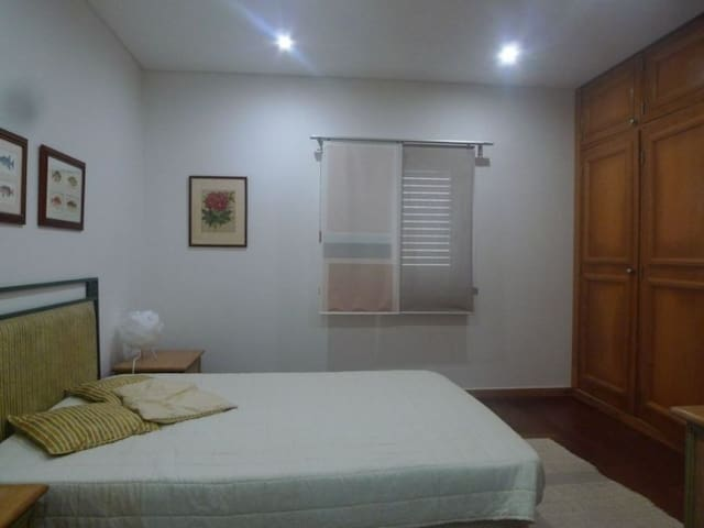 Apartamento Exclusivo Soltroia Rio - Setúbal - Appartement