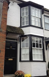 Henley House Holidays - Henley-on-Thames