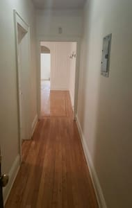 Apartment for rent at Kearny, NJ - Kearny