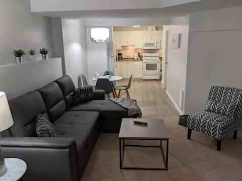Cozy Casa Navarro In Maple Ridge
