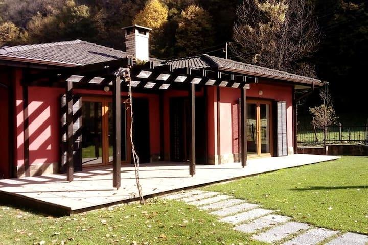 "Boyana Vacation Houses-Guest house ""Boyana"""
