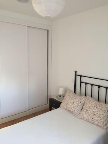 Room in Madrid - Madrid - Huis