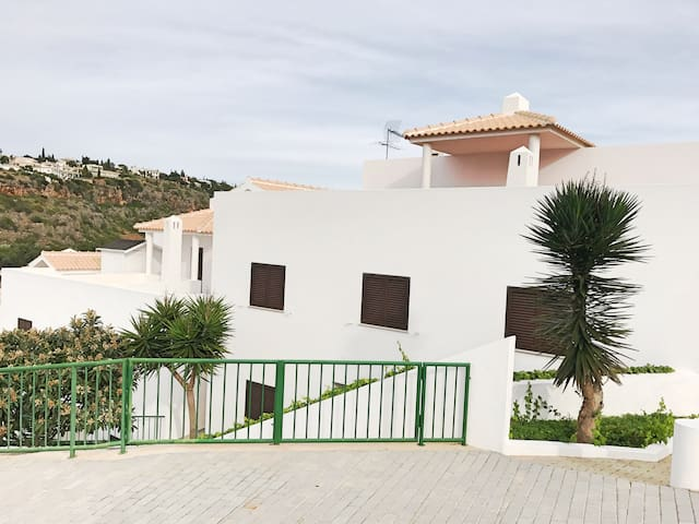 Sesmarias Apartment L - 2 Bedroom near Marina - Albufeira - Appartement