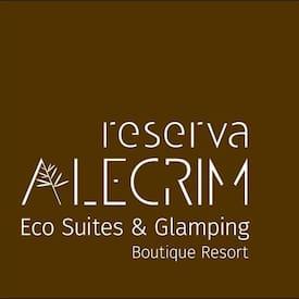 Reserva Alecrim's profile photo