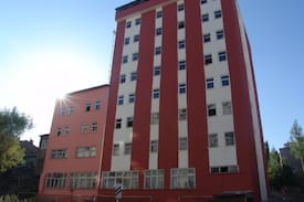 Picture of KEV: Kültür ve Eğitim Vakfı
