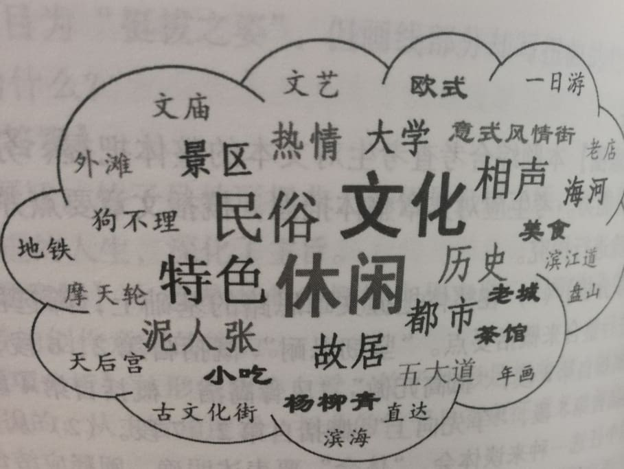 可以通往天津您想去的任何地方╭( ′• o •′ )乾杯 []~( ̄▽ ̄)~*╭( ′• o •′ )╭☞就是这里!