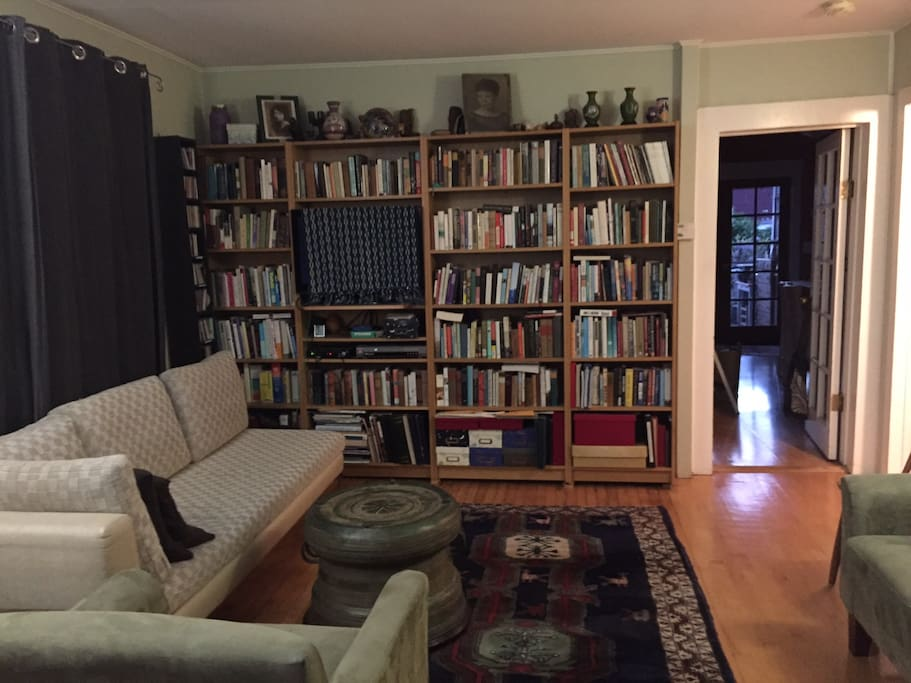 Charm Comfortable 1 Bedroom Home On First Floor Apartments For Rent In Oakland California