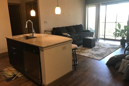 Comfort + Efficiency, near Austin, TX - ซีดาร์ พาร์ค - อพาร์ทเมนท์