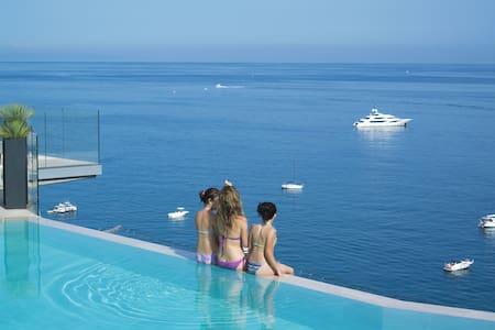 Capo Torre resort &SPA