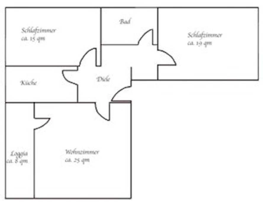 ferienwohnung britta lenz ii wohnungen zur miete in husum schleswig holstein deutschland. Black Bedroom Furniture Sets. Home Design Ideas