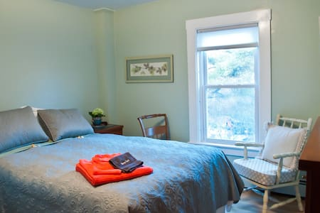 Springvale Village B&B 1 - Bed & Breakfast