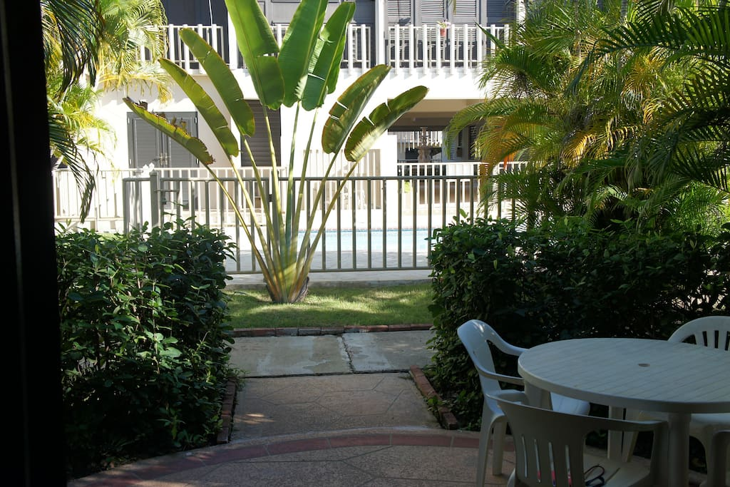 Delightful vacation taina villa houses for rent in for Villas koralina cabo rojo