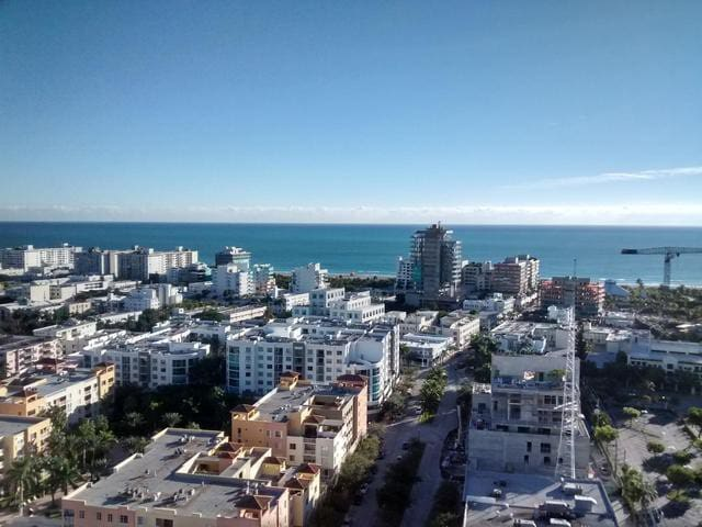Modern 2BR / 2Bath  in SoFI - Miami Beach - Wohnung