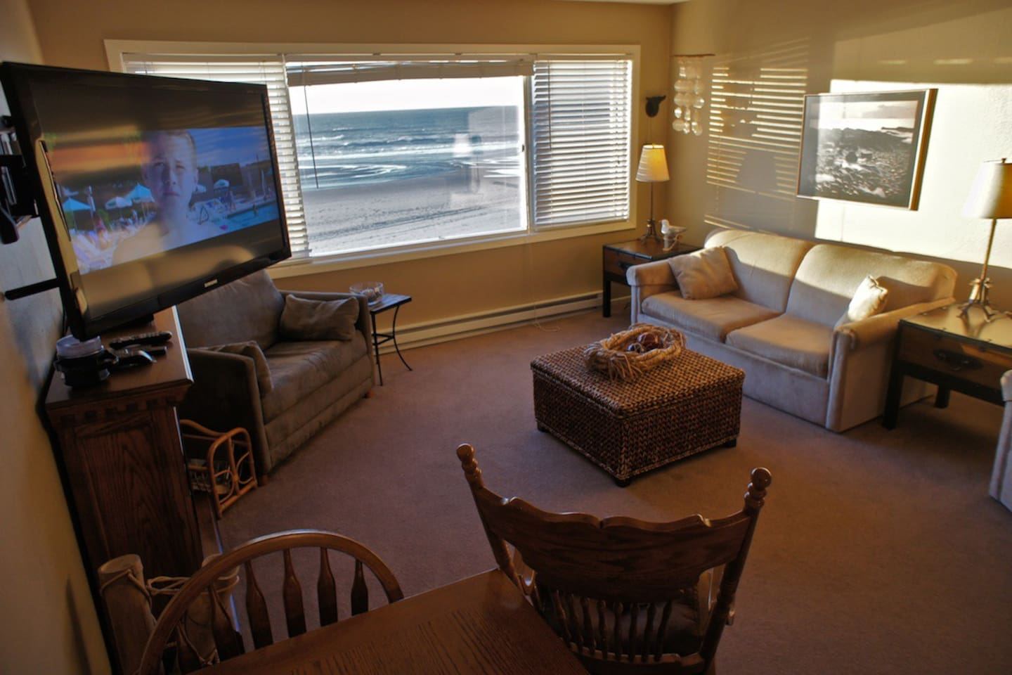 the codfather u0027 big beach condo apartments for rent in lincoln