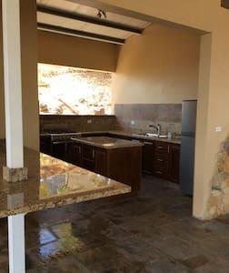 Home near Coronado mountain view & garden - Chame - 独立屋