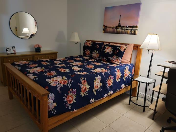 Adelynn Suite