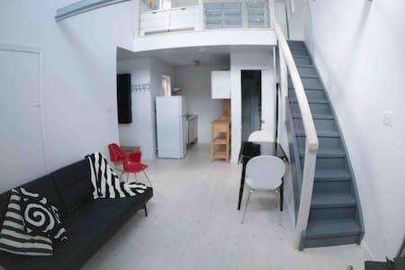 Peaceful, Retreat in Chelsea - Chelsea - Apartment