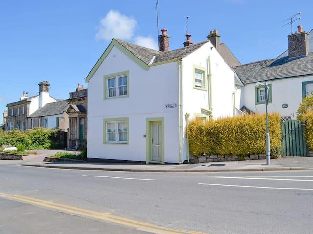 Buttermere Cottage (UK1206)