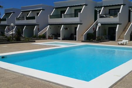 New and close to the beach - Puerto del Carmen