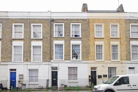 Room in Camden/ Mornington Crescent