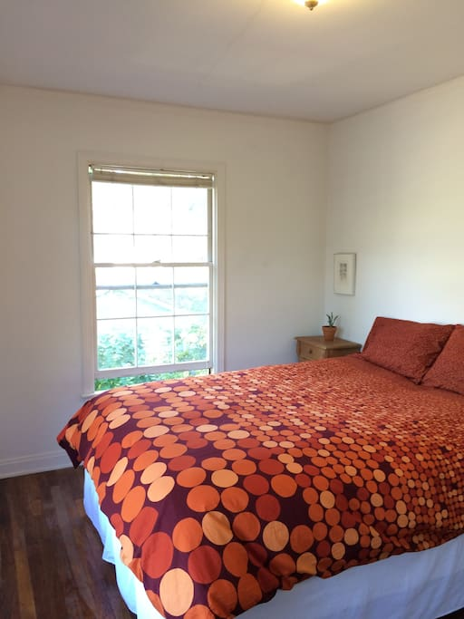 Comfortable 1 Bedroom South Austin Apt Apartments For
