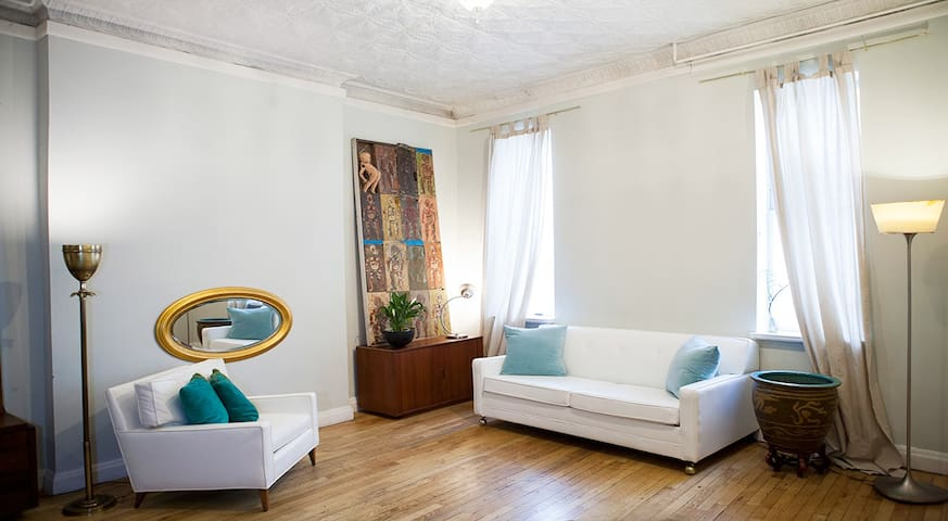 New York 2017 The Top 20 Lofts For Rent In