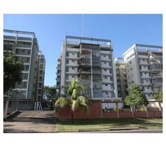 Habitacion Alquiler - Guayana City