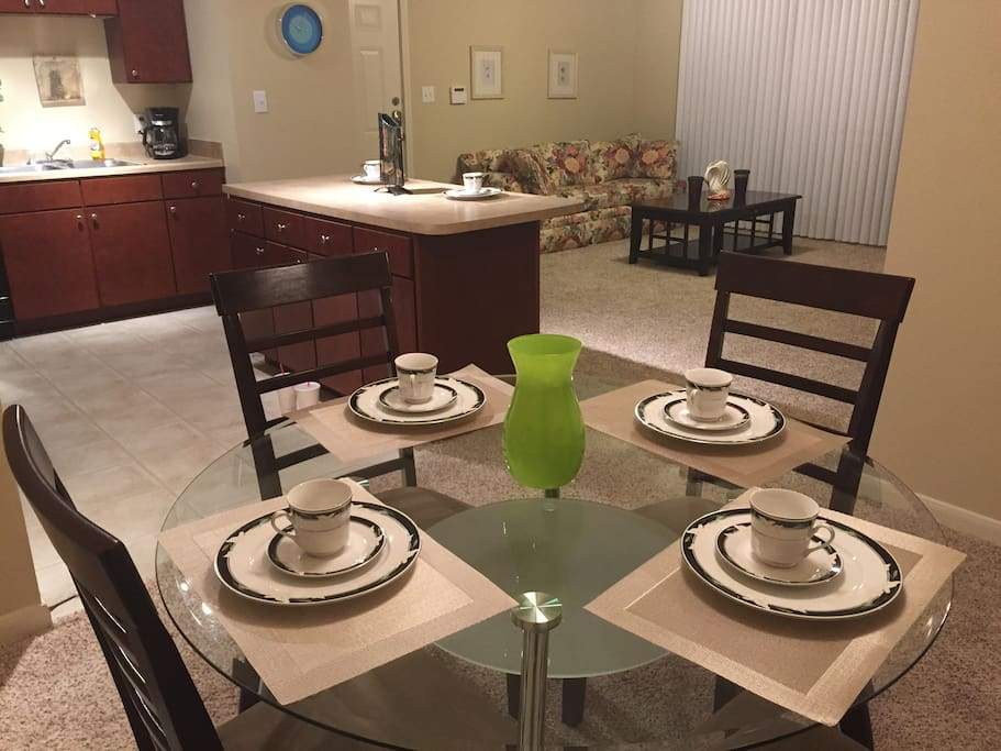Apartments In Conroe Tx Under