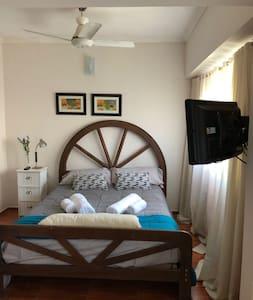 LUMIC apartamento  *posibilidad de  4huespedes