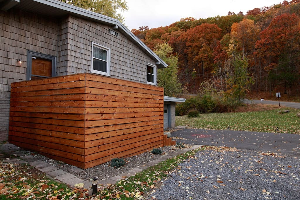 Rooms For Rent In Catskill Ny