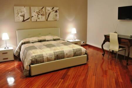 B&B La Cattedrale (max 4 beds) - Ruvo di Puglia