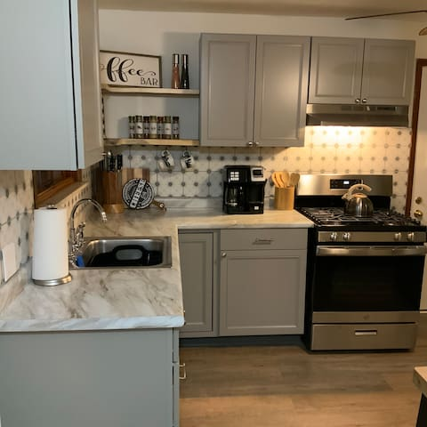 Private Home near the Hospitals/ local attractions