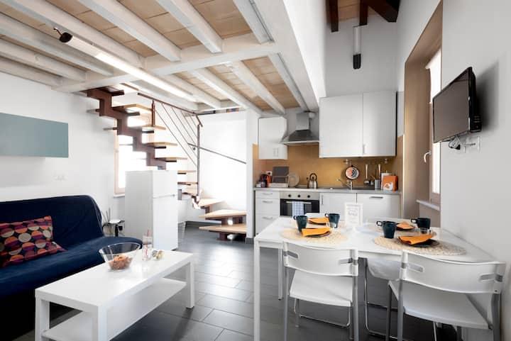 Niki O. Apartments_03