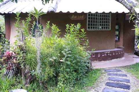 Earth Home Thailand (LeeLaWaDee)