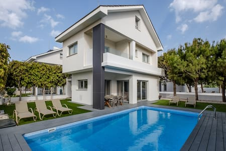 The Lighthouse Villa | 3 BDR | Private Pool #3