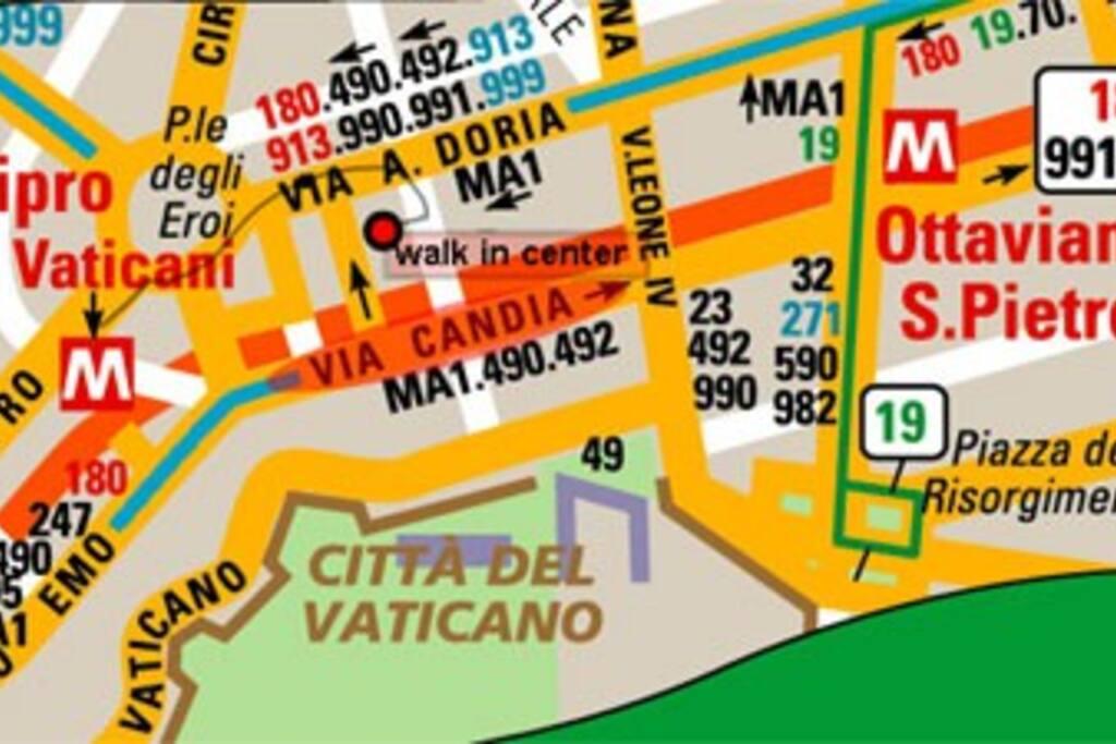 #mappa