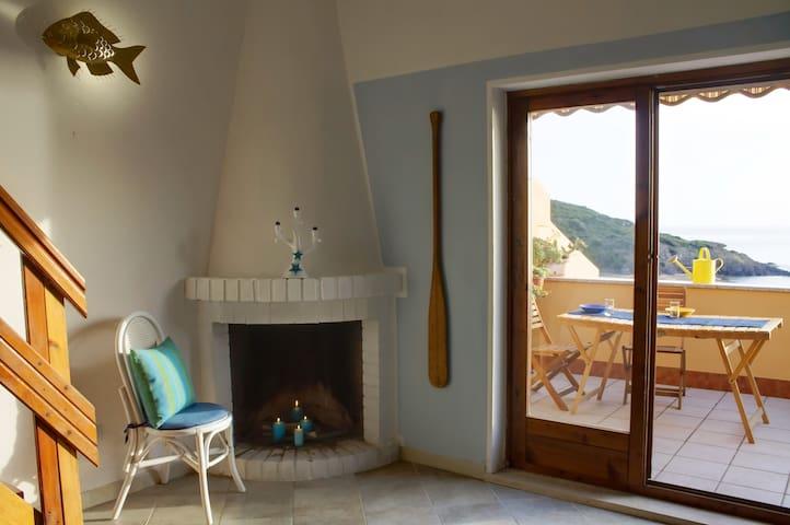 La tua vacanza sul mare di Sardegna